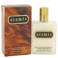 ARAMIS by Aramis - Advanced Moisturizing After Shave Balm 121 ml f. herra