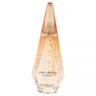 Ange Ou Demon Le Secret by Givenchy - Eau De Parfum Spray (Tester) 100 ml f. dömur