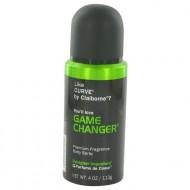 Designer Imposters Game Changer by Parfums De Coeur - Body Spray 120 ml f. herra