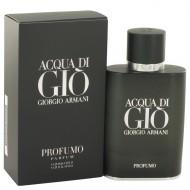 Acqua Di Gio Profumo by Giorgio Armani - Eau De Parfum Spray 75 ml f. herra