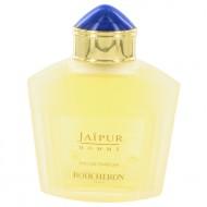 Jaipur by Boucheron - Eau De Parfum Spray (Tester) 100 ml f. herra