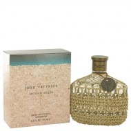 John Varvatos Artisan Acqua by John Varvatos - Eau De Toilette Spray 125 ml f. herra