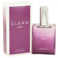 Clean Skin by Clean - Eau De Parfum Spray 63 ml f. dömur