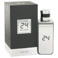 24 Platinum Elixir by ScentStory - Eau De Parfum Spray 100 ml f. herra