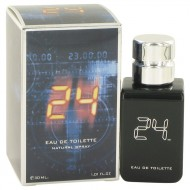 24 The Fragrance by ScentStory - Eau De Toilette Spray 30 ml f. herra