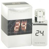 24 Platinum The Fragrance by ScentStory - Eau De Toilette Spray 30 ml f. herra