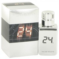 24 Platinum The Fragrance by ScentStory - Eau De Toilette Spray 30 ml d. herra