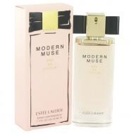 Modern Muse by Estee Lauder - Eau De Parfum Spray 50 ml f. dömur