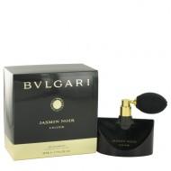 Jasmin Noir L'elixir by Bvlgari - Eau De Parfum Spray 50 ml f. dömur