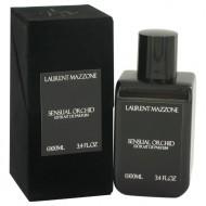 Sensual Orchid by Laurent Mazzone - Extrait De Parfum Spray 100 ml f. dömur