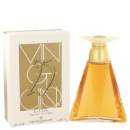 Aubusson 25 by Aubusson - Eau De Toilette Spray 100 ml f. dömur
