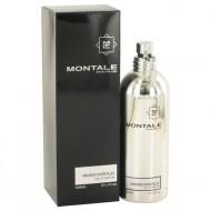 Montale Amandes Orientales by Montale - Eau De Parfum Spray 100 ml f. dömur