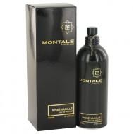 Montale Boise Vanille by Montale - Eau De Parfum Spray 100 ml f. dömur