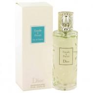 Escale A Parati by Christian Dior - Eau De Toilette Spray 75 ml f. dömur