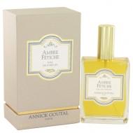 Ambre Fetiche by Annick Goutal - Eau De Parfum Spray 100 ml d. herra
