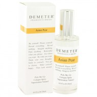 Demeter by Demeter - Asian Pear Cologen Spray 120 ml f. dömur