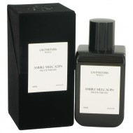Ambre Muscadin by Laurent Mazzone - Eau De Parfum Spray 100 ml f. dömur
