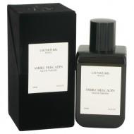 Ambre Muscadin by Laurent Mazzone - Eau De Parfum Spray 100 ml f. dömur