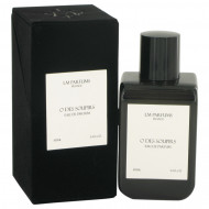 O Des Soupirs by Laurent Mazzone - Eau De Parfum Spray 90 ml f. dömur