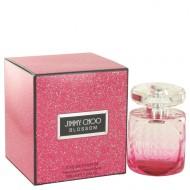 Jimmy Choo Blossom by Jimmy Choo - Eau De Parfum Spray 100 ml f. dömur