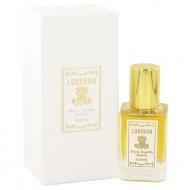 Luberon by Maria Candida Gentile - Pure Perfume 30 ml f. dömur