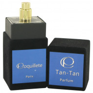 Tan Tan by Coquillete - Eau De Parfum Spray 100 ml f. dömur