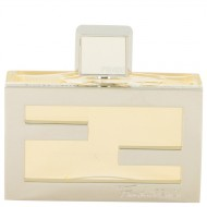 Fan Di Fendi by Fendi - Eau De Toilette Spray (Tester) 75 ml f. dömur