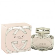 Gucci Bamboo by Gucci - Eau De Parfum Spray 75 ml f. dömur
