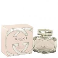 Gucci Bamboo by Gucci - Eau De Parfum Spray 75 ml f. dömur