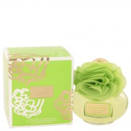 Coach Poppy Citrine Blossom by Coach - Eau De Parfum Spray 100 ml f. dömur