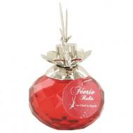 Feerie Rubis by Van Cleef & Arpels - Eau De Parfum Spray (Tester) 100 ml f. dömur
