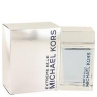 Michael Kors Extreme Blue by Michael Kors - Eau De Toilette Spray 120 ml f. herra