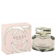 Gucci Bamboo by Gucci - Eau De Parfum Spray 50 ml f. dömur