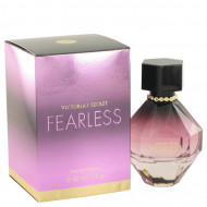 Fearless by Victoria's Secret - Eau De Parfum Spray 50 ml f. dömur