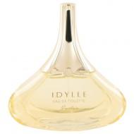 Idylle by Guerlain - Eau De Toilette Spray (Tester) 100 ml f. dömur