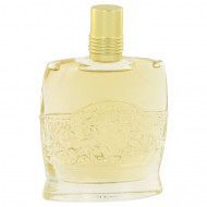 STETSON by Coty - After Shave (unboxed) 60 ml f. herra