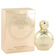 Versace Eros by Versace - Eau De Parfum Spray 50 ml f. dömur