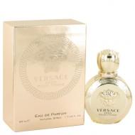 Versace Eros by Versace - Eau De Parfum Spray 50 ml f. dömur