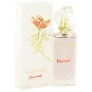 Hanae by Hanae Mori - Eau De Parfum Spray 50 ml f. dömur