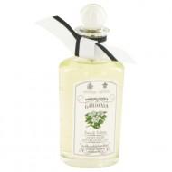 Gardenia Penhaligon's by Penhaligon's - Eau De Toilette Spray (Tester) 100 ml f. dömur