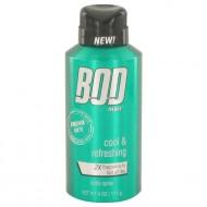 Bod Man Fresh Guy by Parfums De Coeur - Body Spray 120 ml f. herra