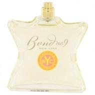 Chelsea Flowers by Bond No. 9 - Eau De Parfum Spray (Tester) 100 ml f. dömur