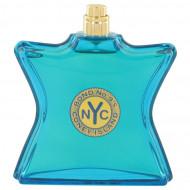 Coney Island by Bond No. 9 - Eau De Parfum Spray (Tester) 100 ml f. dömur