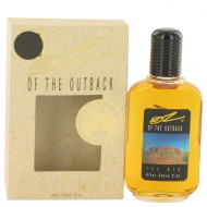 OZ of the Outback by Knight International - After Shave 60 ml f. herra