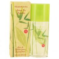 Green Tea Bamboo by Elizabeth Arden - Eau De Toilette Spray 100 ml f. dömur