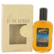 OZ of the Outback by Knight International - Cologne 60 ml f. herra