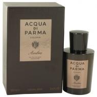 Acqua Di Parma Colonia Ambra by Acqua Di Parma - Eau De Cologne Concentrate Spray 100 ml f. herra