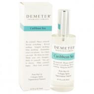 Demeter by Demeter - Caribbean Sea Cologne Spray 120 ml f. dömur