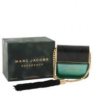 Marc Jacobs Decadence by Marc Jacobs - Eau De Parfum Spray 100 ml f. dömur
