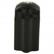 Montblanc Emblem by Mont Blanc - Eau De Toilette Spray (unboxed) 100 ml f. herra
